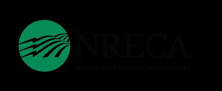 NRECA logo