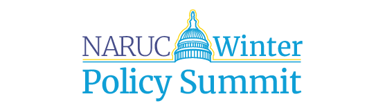 NARUC Winter Policy Summit