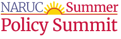 Summer Policy Summit