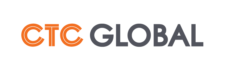 CTC Global logo