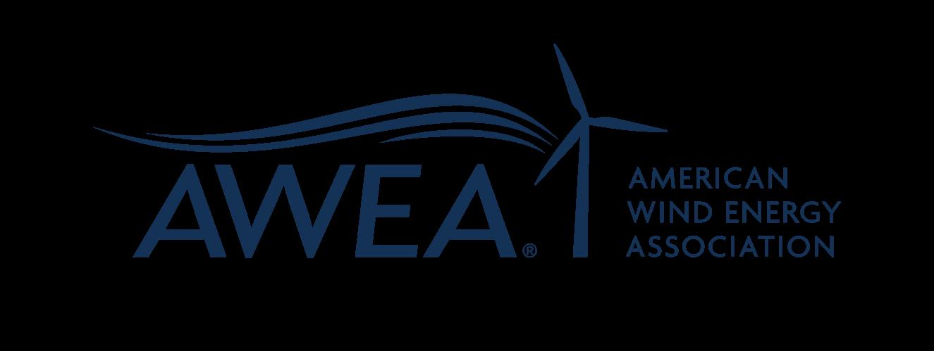 AWEA logo