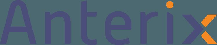 Anterix logo