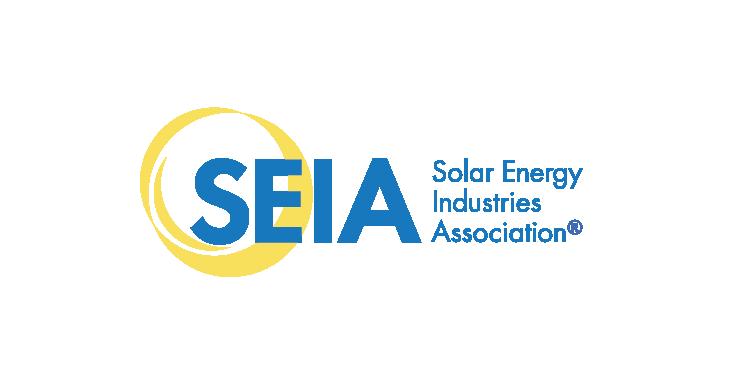SEIA logo