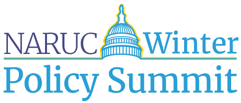 NARUC 2018 Winter Policy Summit