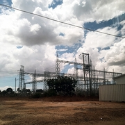 NARUC Supports Safer, More Reliable Gas Transmission in Tanzania