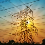 The Indispensable Role of Energy Regulators in Protecting the Electric Grid