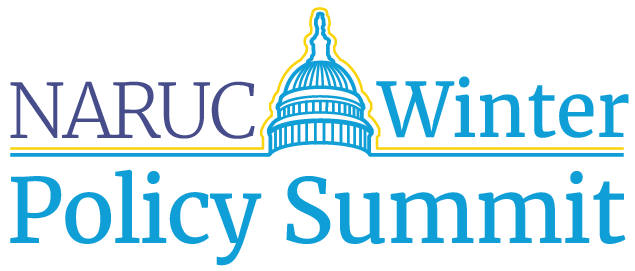 Winter Policy Summit logo